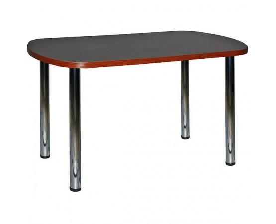 Стол обеденный П348.01