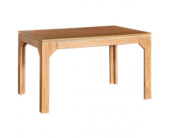 Стол раздвижной «Сканди» П515.20