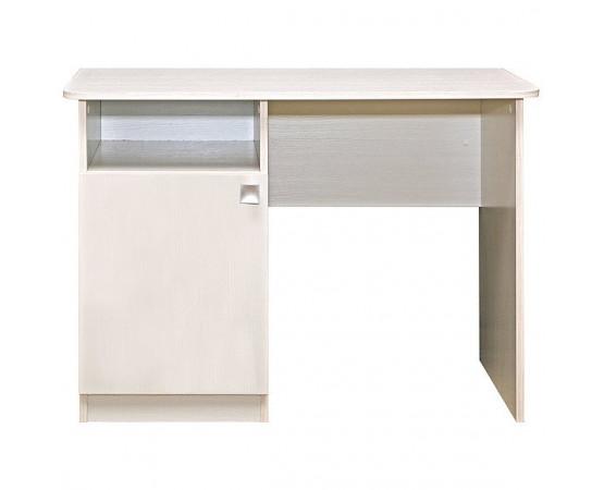 Стол «Соната» П439.70Д15