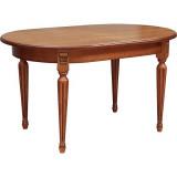 Стол «Валенсия 10» П358.05
