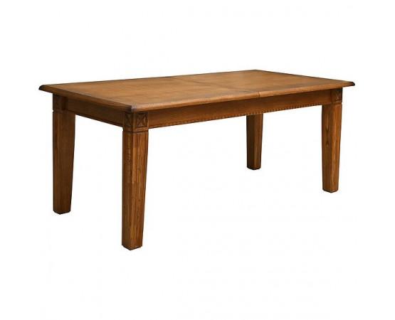 Стол «Верди 1Р» П106.04