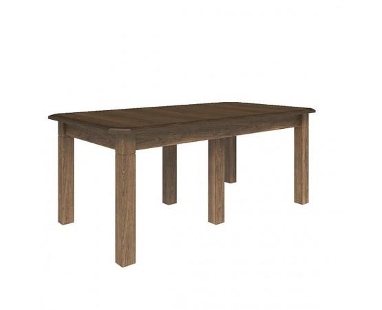 Стол «Верди 28» П394.04