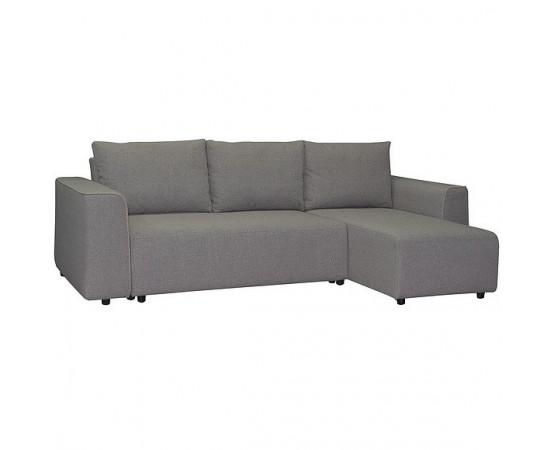 Угловой диван «Тенхе» (2мL/R6R/L)