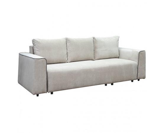 3-х местный диван «Тенхе» (3м)