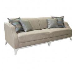 3-х местный диван «Уно» (3м)
