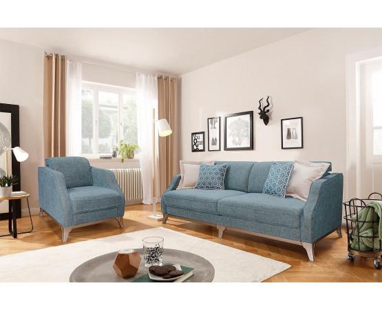 Набор мебели «Уно»
