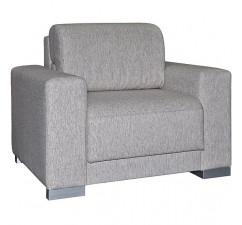 Кресло «Вагнер» (12)