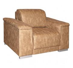 Кресло «Вагнер 1» (12)