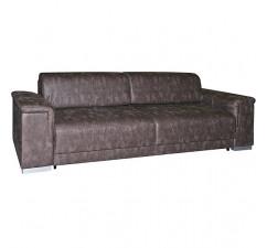 3-х местный диван «Вагнер 1» (3м)