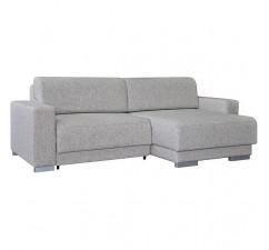 Угловой диван «Вагнер 2» (1мL/R6мR/L)