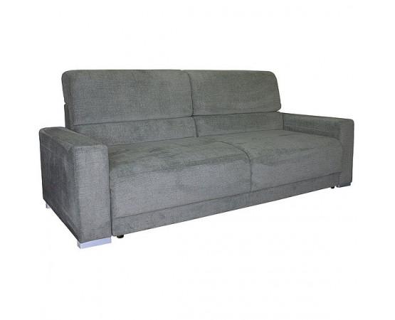3-х местный диван «Вагнер 2» (3м)