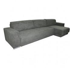 Угловой диван «Вагнер» (3мL/R6мR/L)