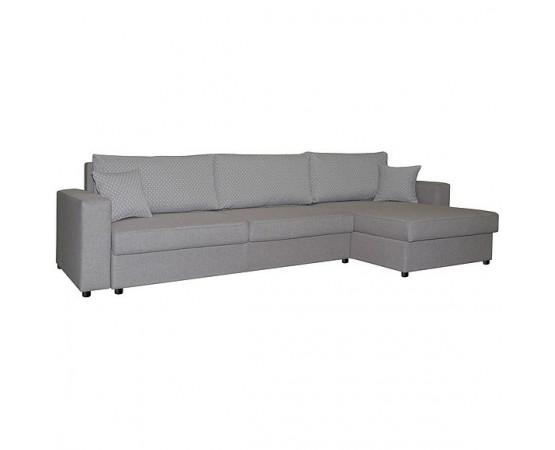 Угловой диван «Веймар» (3мL/R6мR/L) - спецпредложение