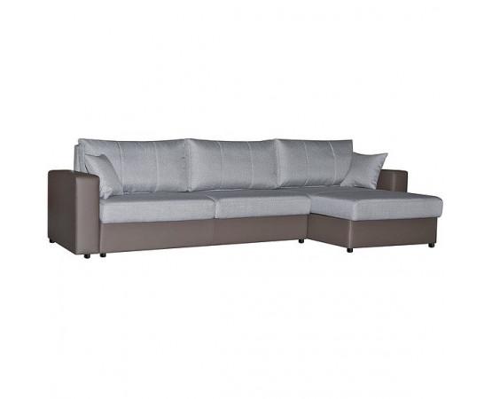 Угловой диван «Веймар» (3мL/R6мR/L)