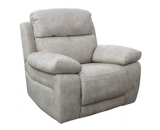 Кресло «Верона» (12) - спецпредложение