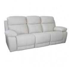 3-х местный диван «Верона» (3м) - спецпредложение