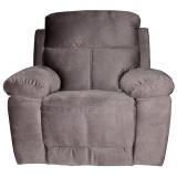 Кресло «Верона» (12)