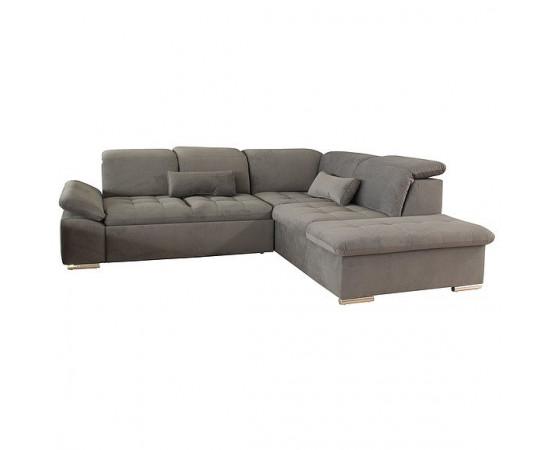 Угловой диван «Вестерн» (2мL/R.92.4АR/L)