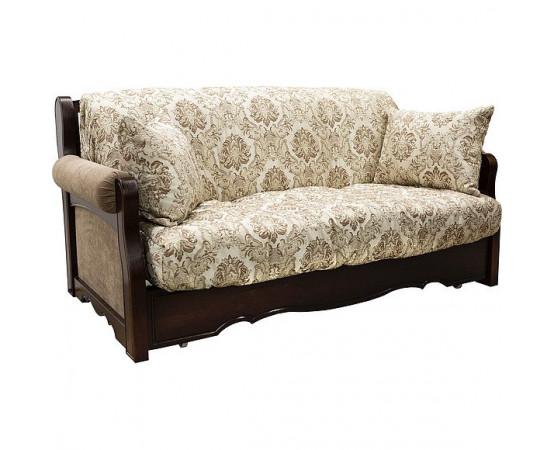 3-х местный диван «Винсент» (3м) БМ893