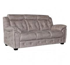 3-х местный диван «Вивальди 1» (3м)