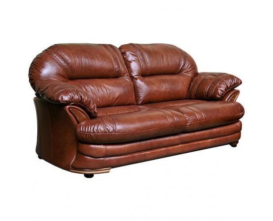 3-х местный диван «Йорк» (3м) - спецпредложение