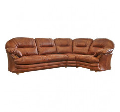 Угловой диван «Йорк» (3мL/R901R/L) - спецпредложение
