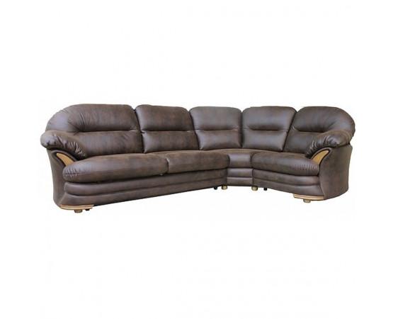 Угловой диван «Йорк» (3мL/R901R/L)