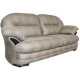 3-х местный диван «Йорк» (3м)