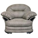 Кресло «Йорк» (12)