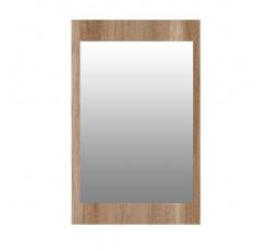 Зеркало «Брауни» П043.401