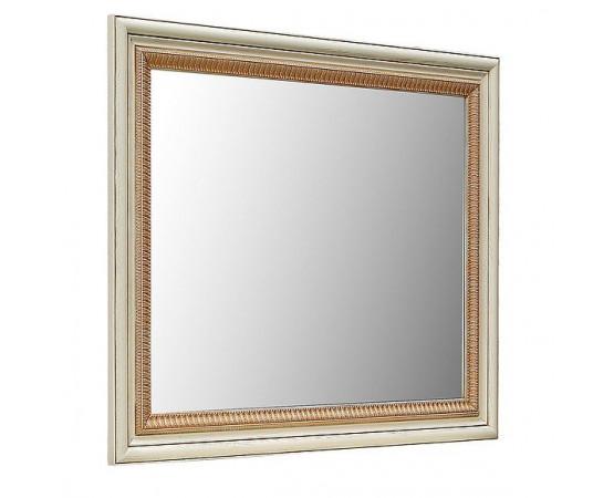 Зеркало настенное «Альба 13» П524.13