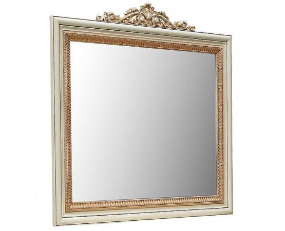Зеркало настенное «Альба 13к» П524.13к