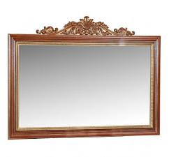 Зеркало настенное «Альба 18к» П485.18к