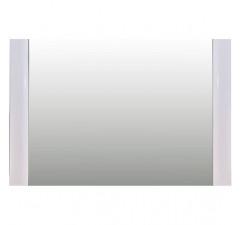 Зеркало настенное «Ангелина» П461.04