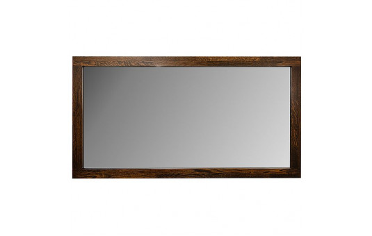 Зеркало настенное «Бергамо» П607.04