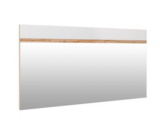 Зеркало настенное «Гелиос» П554.06
