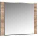 Зеркало настенное «Гресс» П501.18