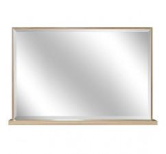 Зеркало «Лайма 1613» БМ661