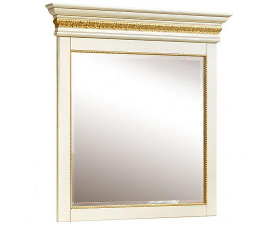 Зеркало настенное «Милана 13» П294.13
