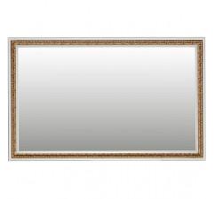 Зеркало настенное «Милана 18» П265.18
