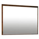 Зеркало настенное «Монако» П528.03
