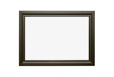 Зеркало настенное «Ника» П024.115
