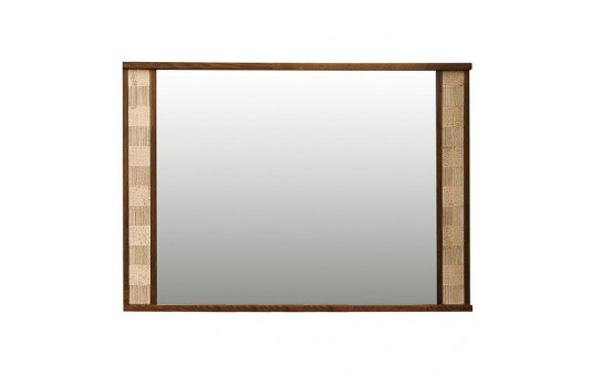 Зеркало настенное «Тунис» П344.03