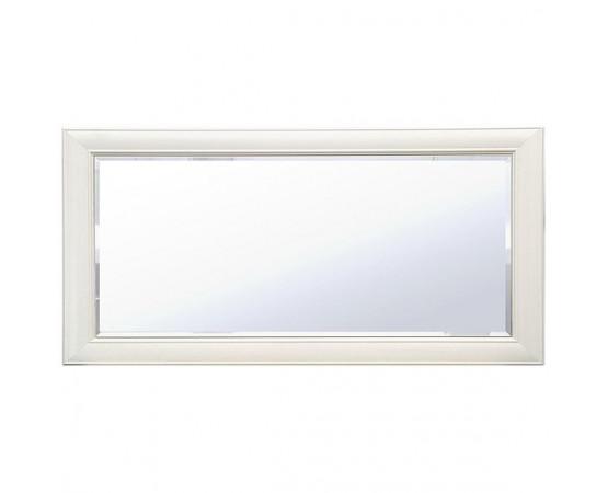 Зеркало настенное «Турин» П036.41