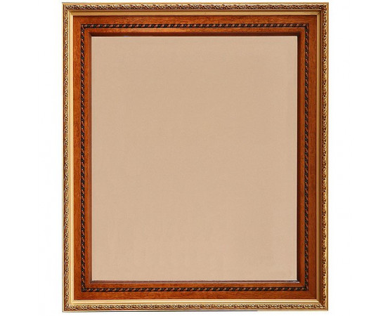 Зеркало настенное «Валенсия 1» П254.61