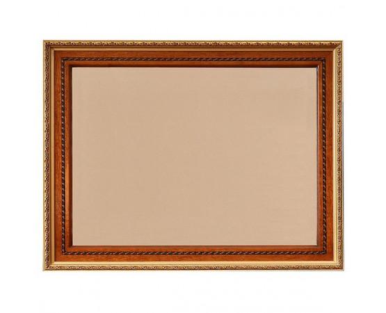 Зеркало настенное «Валенсия 3» П244.60