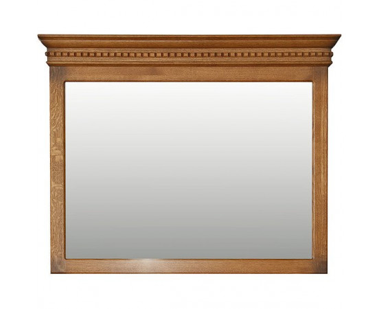 Зеркало настенное «Верди Люкс 2» П434.160