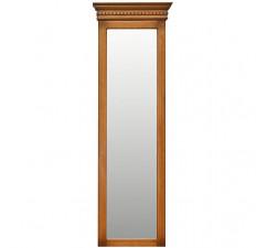 Зеркало настенное для прихожей «Верди Люкс» П433.19Z