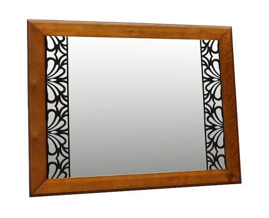 Зеркало настенное «Видана Люкс» П445.05