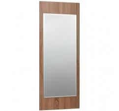 Зеркало настенное «Вирджиния» П031.42